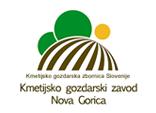 Poskusni center za Oljkarstvo