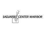 Sadjarski center Maribor