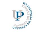 UP, Znanstveno - raziskovalno središče, Inštitut za oljkarstvo