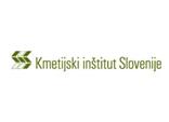 Kmetijski inštitut Slovenije, Oddelek za sadjarstvo, vinogradništvo in vinarstvo