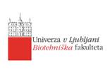 UL, Biotehniška fakulteta, Oddelek za agronomijo