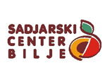 Sadjarski center Bilje