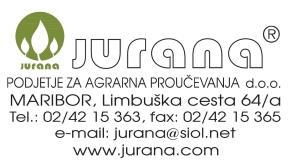 jurana